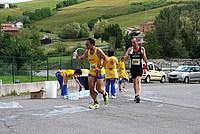 Foto Maratonina Alta Valtaro 2013 Maratonina_Taro_2013_301