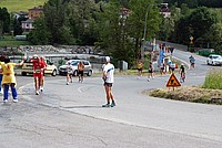 Foto Maratonina Alta Valtaro 2013 Maratonina_Taro_2013_302