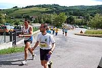 Foto Maratonina Alta Valtaro 2013 Maratonina_Taro_2013_303