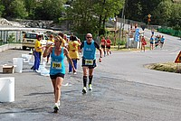 Foto Maratonina Alta Valtaro 2013 Maratonina_Taro_2013_304