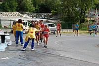 Foto Maratonina Alta Valtaro 2013 Maratonina_Taro_2013_305