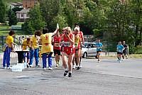 Foto Maratonina Alta Valtaro 2013 Maratonina_Taro_2013_306