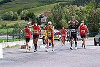 Foto Maratonina Alta Valtaro 2013 Maratonina_Taro_2013_307