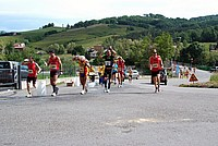 Foto Maratonina Alta Valtaro 2013 Maratonina_Taro_2013_308