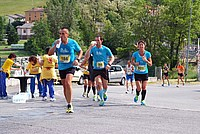 Foto Maratonina Alta Valtaro 2013 Maratonina_Taro_2013_309