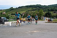Foto Maratonina Alta Valtaro 2013 Maratonina_Taro_2013_310