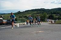 Foto Maratonina Alta Valtaro 2013 Maratonina_Taro_2013_311