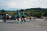 Foto Maratonina Alta Valtaro 2013 Maratonina_Taro_2013_312