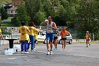 Foto Maratonina Alta Valtaro 2013 Maratonina_Taro_2013_313