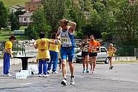 Foto Maratonina Alta Valtaro 2013 Maratonina_Taro_2013_314