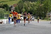 Foto Maratonina Alta Valtaro 2013 Maratonina_Taro_2013_315