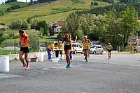 Foto Maratonina Alta Valtaro 2013 Maratonina_Taro_2013_316