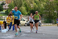 Foto Maratonina Alta Valtaro 2013 Maratonina_Taro_2013_317
