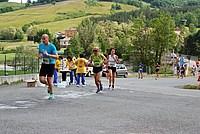 Foto Maratonina Alta Valtaro 2013 Maratonina_Taro_2013_318