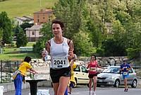 Foto Maratonina Alta Valtaro 2013 Maratonina_Taro_2013_319