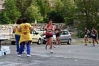 Foto Maratonina Alta Valtaro 2013 Maratonina_Taro_2013_320