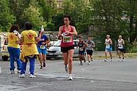 Foto Maratonina Alta Valtaro 2013 Maratonina_Taro_2013_321