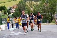 Foto Maratonina Alta Valtaro 2013 Maratonina_Taro_2013_324