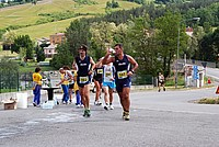 Foto Maratonina Alta Valtaro 2013 Maratonina_Taro_2013_325