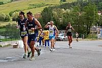 Foto Maratonina Alta Valtaro 2013 Maratonina_Taro_2013_326