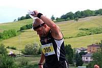 Foto Maratonina Alta Valtaro 2013 Maratonina_Taro_2013_327
