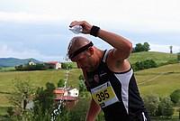 Foto Maratonina Alta Valtaro 2013 Maratonina_Taro_2013_328