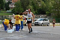 Foto Maratonina Alta Valtaro 2013 Maratonina_Taro_2013_329