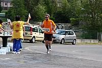 Foto Maratonina Alta Valtaro 2013 Maratonina_Taro_2013_330