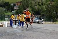 Foto Maratonina Alta Valtaro 2013 Maratonina_Taro_2013_331