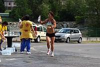 Foto Maratonina Alta Valtaro 2013 Maratonina_Taro_2013_332
