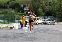 Foto Maratonina Alta Valtaro 2013 Maratonina_Taro_2013_333