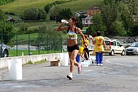 Foto Maratonina Alta Valtaro 2013 Maratonina_Taro_2013_334