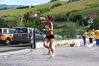 Foto Maratonina Alta Valtaro 2013 Maratonina_Taro_2013_335