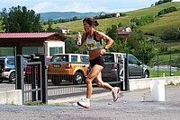 Foto Maratonina Alta Valtaro 2013 Maratonina_Taro_2013_336