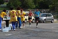 Foto Maratonina Alta Valtaro 2013 Maratonina_Taro_2013_337