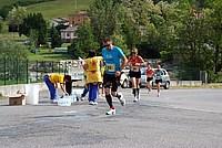 Foto Maratonina Alta Valtaro 2013 Maratonina_Taro_2013_338