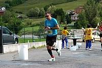Foto Maratonina Alta Valtaro 2013 Maratonina_Taro_2013_339