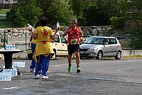 Foto Maratonina Alta Valtaro 2013 Maratonina_Taro_2013_343