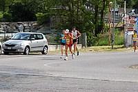 Foto Maratonina Alta Valtaro 2013 Maratonina_Taro_2013_344