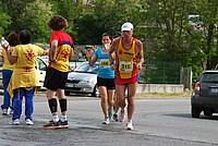 Foto Maratonina Alta Valtaro 2013 Maratonina_Taro_2013_345