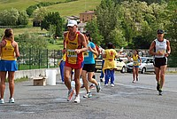 Foto Maratonina Alta Valtaro 2013 Maratonina_Taro_2013_346