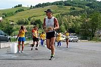 Foto Maratonina Alta Valtaro 2013 Maratonina_Taro_2013_347