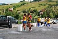 Foto Maratonina Alta Valtaro 2013 Maratonina_Taro_2013_348
