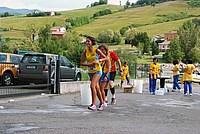 Foto Maratonina Alta Valtaro 2013 Maratonina_Taro_2013_349