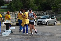 Foto Maratonina Alta Valtaro 2013 Maratonina_Taro_2013_350