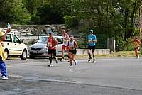 Foto Maratonina Alta Valtaro 2013 Maratonina_Taro_2013_352