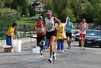 Foto Maratonina Alta Valtaro 2013 Maratonina_Taro_2013_353
