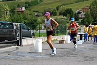 Foto Maratonina Alta Valtaro 2013 Maratonina_Taro_2013_354