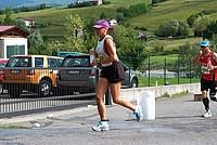 Foto Maratonina Alta Valtaro 2013 Maratonina_Taro_2013_355