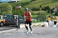 Foto Maratonina Alta Valtaro 2013 Maratonina_Taro_2013_356